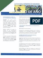 diapositiva principal.pdf