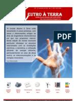 RevistaNeutroATerra_N5_2010-1S