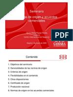 5694_normasdeorigeny_acuerdoscomerciales