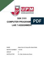 Azim Lab 1.docx