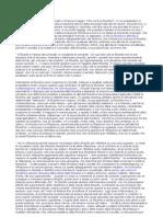 [ ebook ITA] Deleuze e Guattari - Che cos'è la filosofia