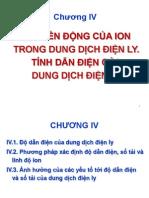 Chuong 4 Hoa Hoc. 2012
