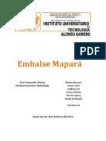 ENBALSE MAPARÁ.docx