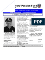 Pension Newsletter 8 2002 SEPTEMBER FINAL