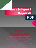 77096965-Ensefalopati-Hepatik-Manajemen-Terapi.ppt