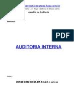 auditoria_apostila_jorge.doc