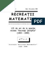 RM22008.pdf