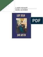 Austen, Jane - Lady Susan.pdf