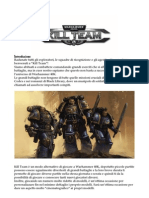 Kill Team GW_ITA Rules