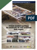 Portfolio PDF