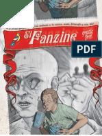 Fanzine+37