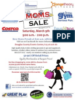 spring2013 moms sale poster qr ltr 2