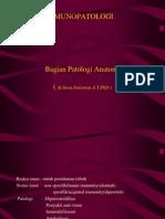IMUNOPATOLOGI revisi