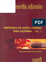 [Raul Garcia Zarate Rolando Carrasco Segovia] Pa(Bookos.org)