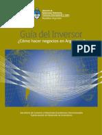Guia-del-Inversor-español-web