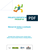 Manualdoproesp Br 2012