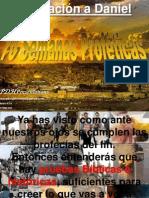 70semanasprofeticas-090601175838-phpapp02