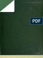 Persian Bible Pdf