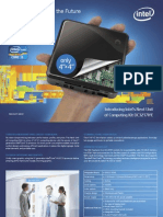 Dc3217iye Product Brief