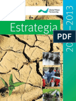 GWP Estrategia SPA