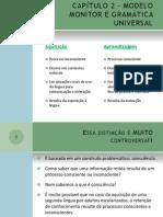 Capitulo 2_Linguistica Aplicada Ingles