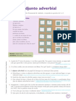 Gramatica 7 Adjunto Adverbial