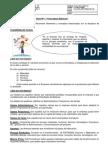2013_Costos_y_Estados_De_Resultados_4o_Guía_1_Marzo