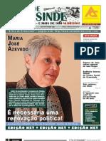 AVE_902.pdf