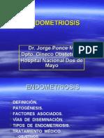 Endometriosis[1]