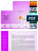 Gridtech_2013