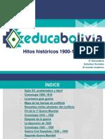 pr_hitos_historicos_1900-1946.ppt