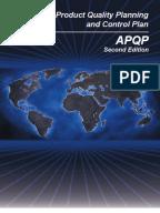 Foseco Non Ferrous Foundryman Handbook Pdf
