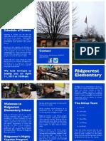 HiCap PDF Brochure 2013
