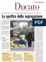 Ducato 09_04