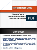 RIGHT TO INFORMATION ACT,2005.pptx
