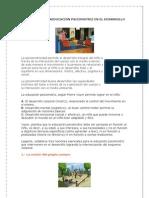 Influencia de l aeducacion psicomotriz en el desarrollo integral.docx
