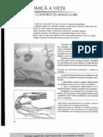 Biologie Clasa a 9-A Ed. All Pag. 8