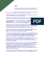 Como Instalar Arcgis 9.3 Licencia 2013