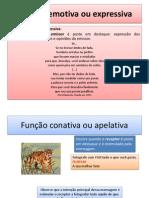 Funcoes Da Linguagem (1)