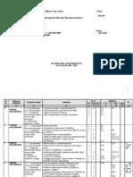 planificareSM XIIE2 2012.doc
