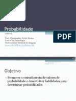 Resumo Analise Combinatória.pptx