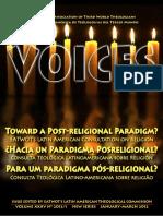 VOICES-2012-1