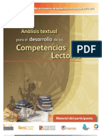 cursos de español 2013
