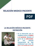 Exposicion Ginecologia Obstetricia