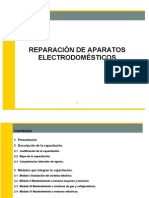 Programa de Rep. Ap. Electrodomésticos_final