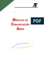 Comunicacion Serie Asincronica