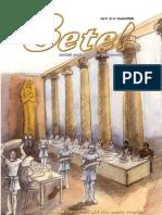 Betel_16-2005