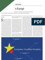 stipe curkovic - hrvatski san o europi.pdf