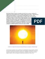El poder sanador del sol.docx