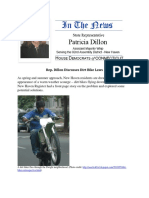 State Rep Pat Dillon Dirt Bikes in NH Register.pdf
